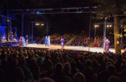 shakespeare_theater_drenthe